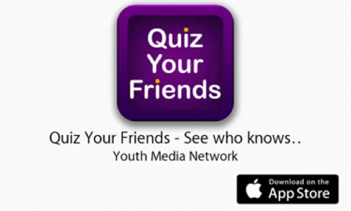 QYF-app-download