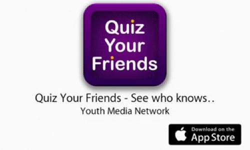 QYF-app