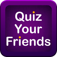 Quiz Your Friends