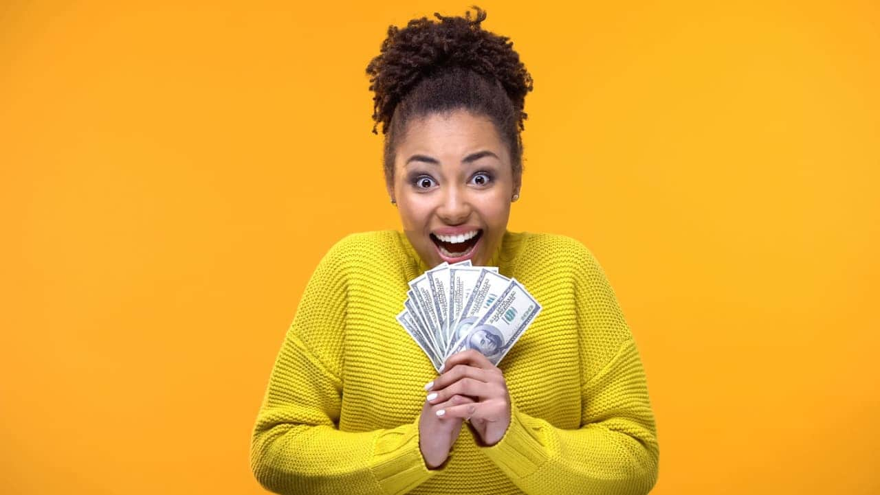 This Quiz Will Reveal Your Future Salary