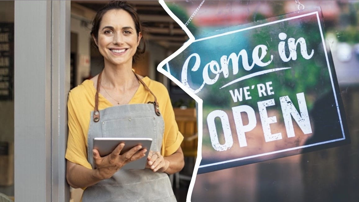 What Type Of Business Should You Open