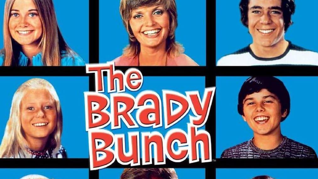 brady-bunch-quiz