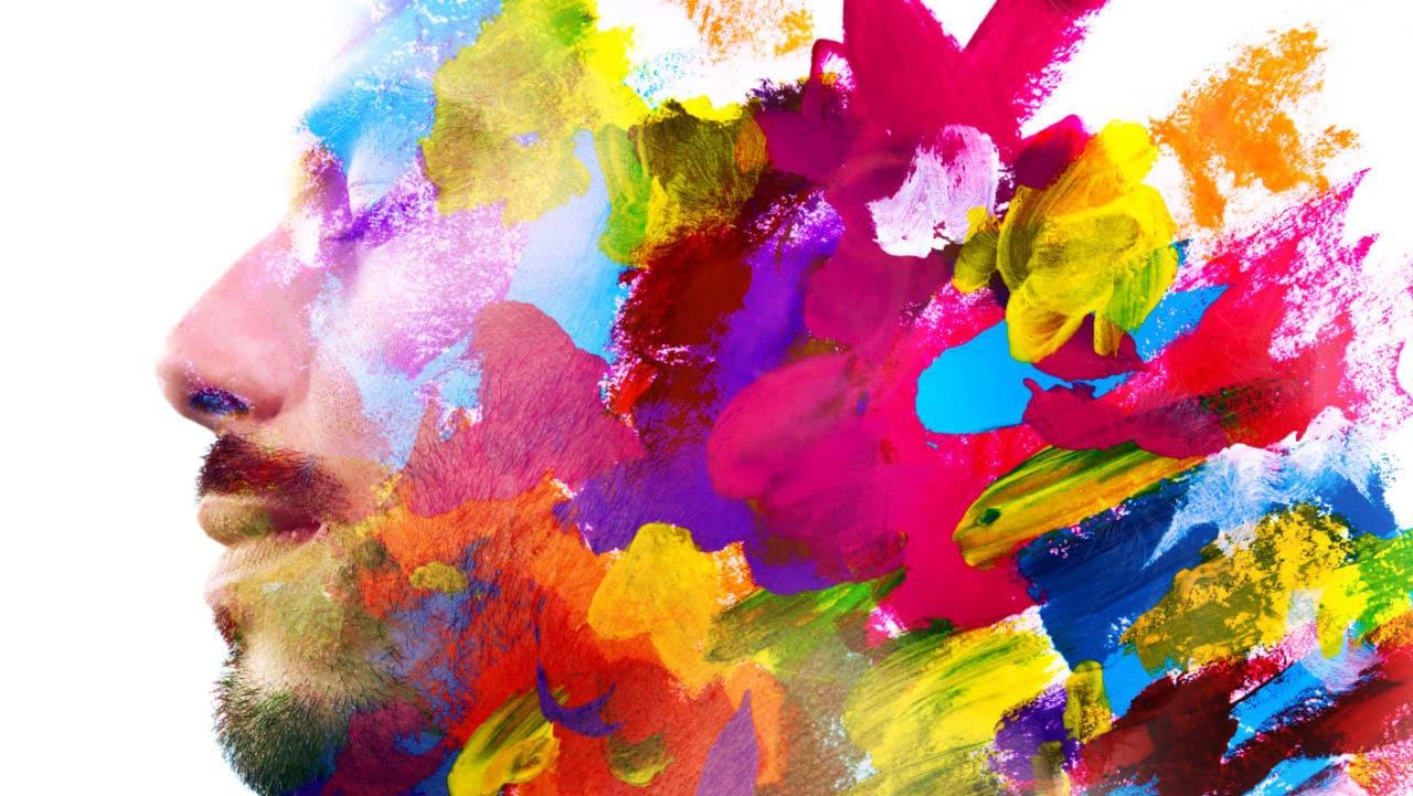 color-past-life