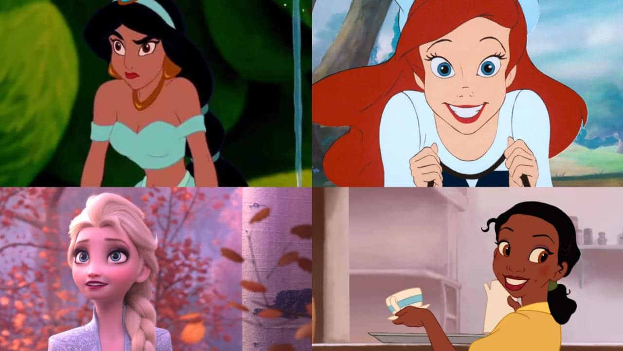 disney-princess-lookalike