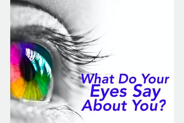 eye-say-quiz