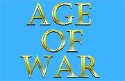 ageof war final