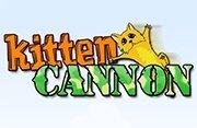 kittencannon