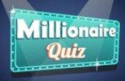 millionaire-quiz_sp.png